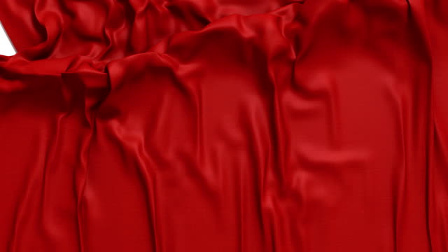 sliding cloth video