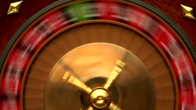 Slo-Mo Casino Top video