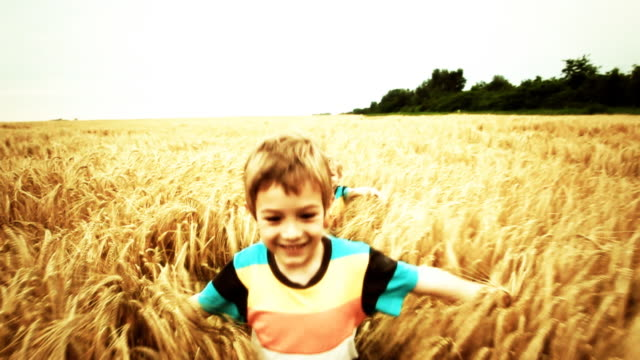 Slow Motion: Children Running In Wheat Field 720 p: Slow motion video of two little boys running in a golden wheat field. The clip was color graded.  [url=file_search.php?action=file&userID=451511&text=wheat][img]http://www.webstrana.com/photo/isbanners/wheat.jpg[/img][/url]  [url=file_closeup.php?id=16854614][img]file_thumbview_approve.php?size=1&id=16854614[/img][/url] [url=file_closeup.php?id=16982148][img]file_thumbview_approve.php?size=1&id=16982148[/img][/url] [url=file_closeup.php?id=16988699][img]file_thumbview_approve.php?size=1&id=16988699[/img][/url] [url=file_closeup.php?id=16992507][img]file_thumbview_approve.php?size=1&id=16992507[/img][/url] [url=file_closeup.php?id=16992515][img]file_thumbview_approve.php?size=1&id=16992515[/img][/url] [url=file_closeup.php?id=16992545][img]file_thumbview_approve.php?size=1&id=16992545[/img][/url] [url=file_closeup.php?id=16992552][img]file_thumbview_approve.php?size=1&id=16992552[/img][/url] [url=file_closeup.php?id=16992556][img]file_thumbview_approve.php?size=1&id=16992556[/img][/url] [url=file_closeup.php?id=16993485][img]file_thumbview_approve.php?size=1&id=16993485[/img][/url] [url=file_closeup.php?id=16993493][img]file_thumbview_approve.php?size=1&id=16993493[/img][/url] [url=file_closeup.php?id=17000757][img]file_thumbview_approve.php?size=1&id=17000757[/img][/url] [url=file_closeup.php?id=17000758][img]file_thumbview_approve.php?size=1&id=17000758[/img][/url] [url=file_closeup.php?id=17000765][img]file_thumbview_approve.php?size=1&id=17000765[/img][/url] [url=file_closeup.php?id=17003751][img]file_thumbview_approve.php?size=1&id=17003751[/img][/url] only boys stock videos & royalty-free footage