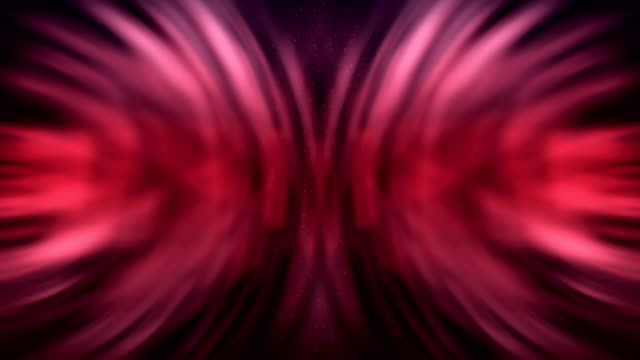 Slow Red speed line abstract background. 30 second and seamless loop. have another color. check my account video