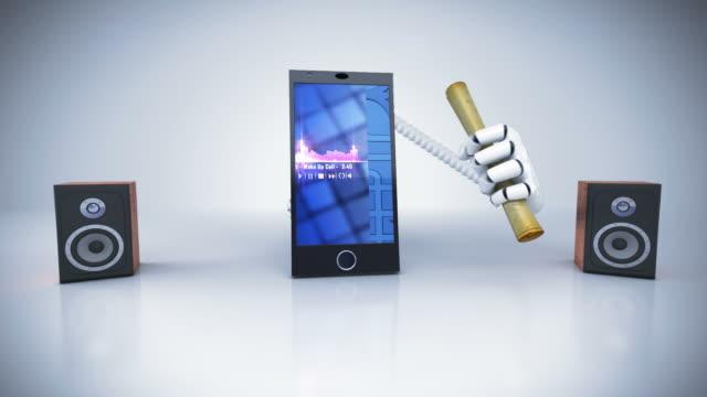 Smart Phone - Full HD
