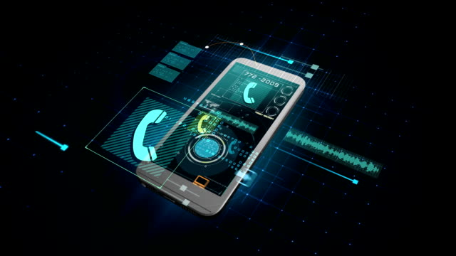 Smartphone Confusion video
