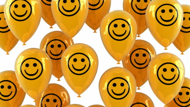 smiles - smiley stock-videos und b-roll-filmmaterial