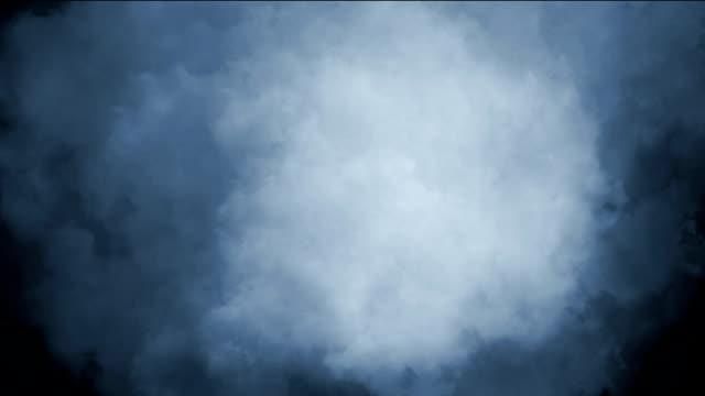 Smoke and Fog video