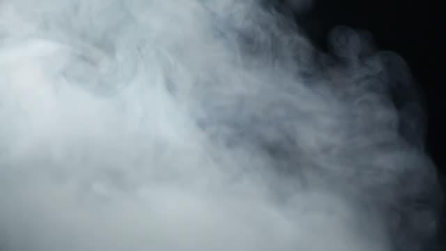 smoke Full HD video video