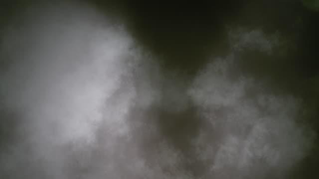 Smoke (Loop) video