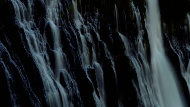 liscio acqua - brent video stock e b–roll
