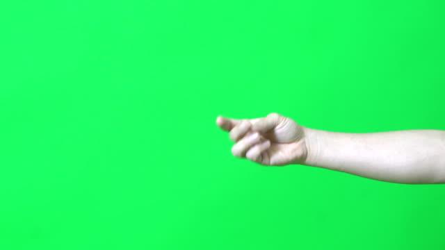 Video Snap