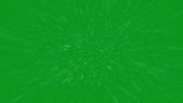 vídeos de stock e filmes b-roll de snow green screen loop 2 - storm effects