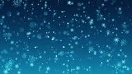 istock snowflake background 1286084770