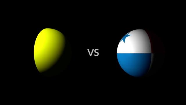 vídeos de stock, filmes e b-roll de futebol jogo bélgica vs panamá - futebol internacional