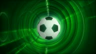 istock Soccer sport background abstract 1130916490