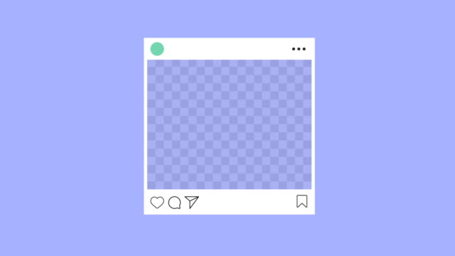4K social media red heart, shows likes over time on a white background mock up 4K social media red heart, shows likes over time on a white background mock up. Animation following moving activity stock videos & royalty-free footage