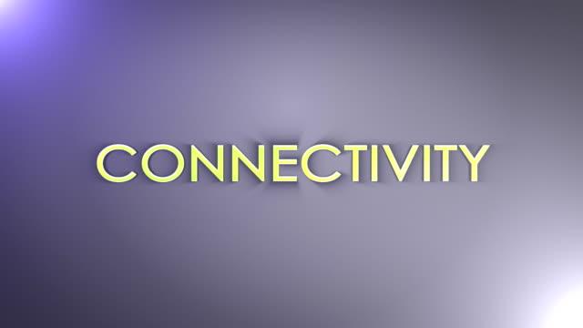 Social Networks Keywords, Loop video