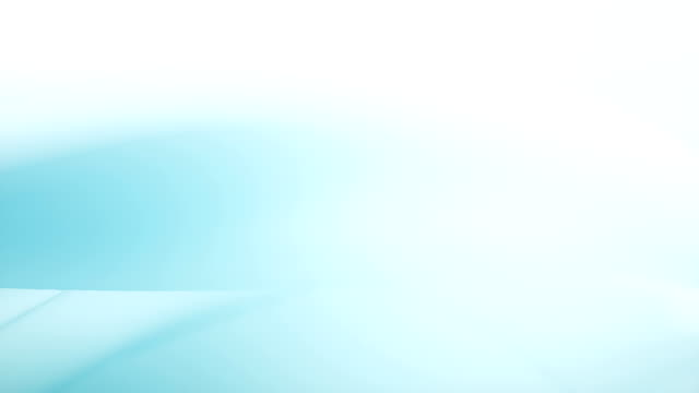 Soft Background Blue Loopable video