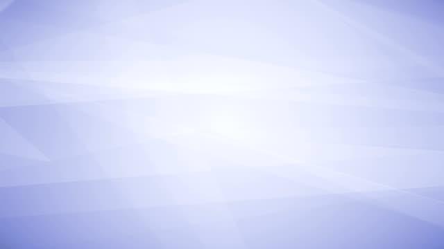 Weicher Hintergrund (Loopable) – Video