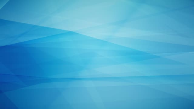 Soft Blue Background (Loopable) Defocused Particles blue background stock videos & royalty-free footage