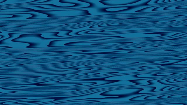 mjuk blå planka som bakgrund textur - solar panel bildbanksvideor och videomaterial från bakom kulisserna