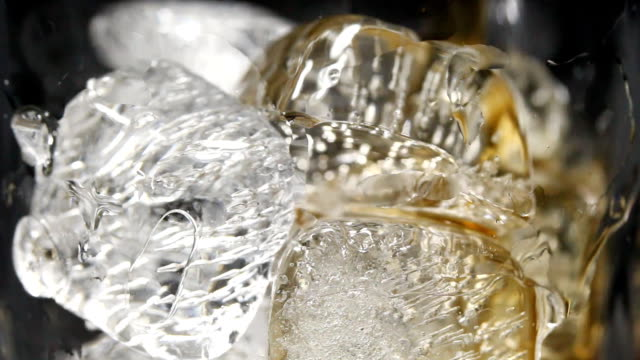 soft drink soft drink cola stock videos & royalty-free footage