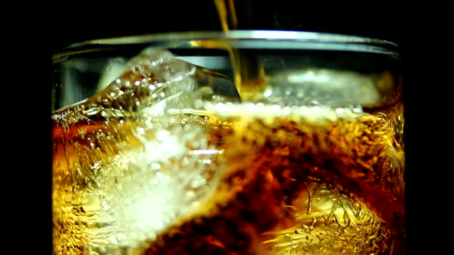 soft drink soft drink close up soda stock videos & royalty-free footage