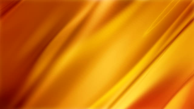 soft golden colored background - seta video stock e b–roll
