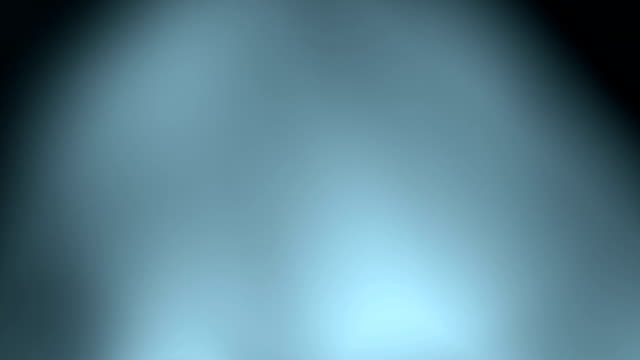 Soft motion abstract background video