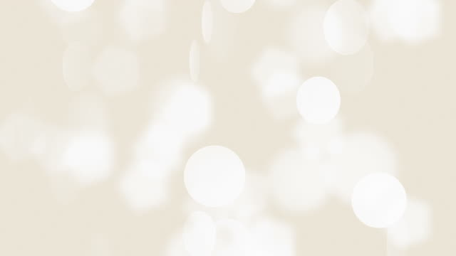 Soft Particles (Loopable) video