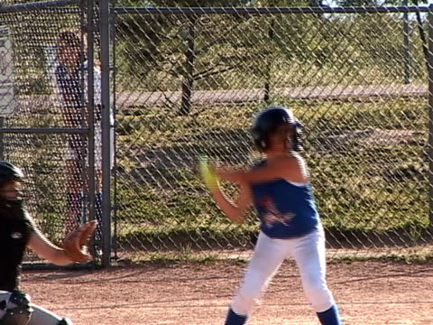 softball001 – Video