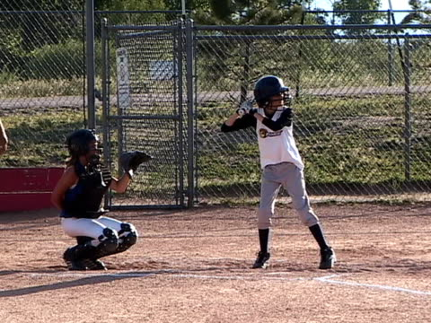 softball002 – Video
