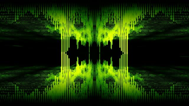 Sound Waves video