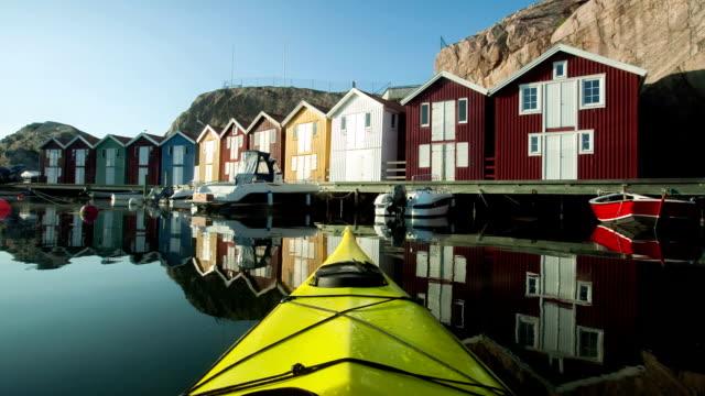 södra sverige, skandinavien - gothenburg bildbanksvideor och videomaterial från bakom kulisserna