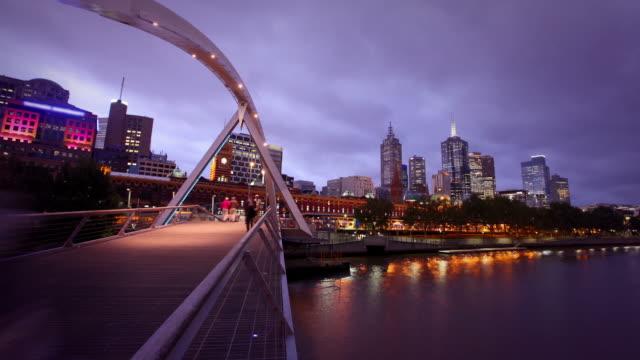 Southbank, Melbourne video