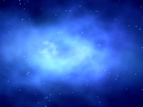 vídeos y material grabado en eventos de stock de vuelo espacial. pal. - espacio y astronomía