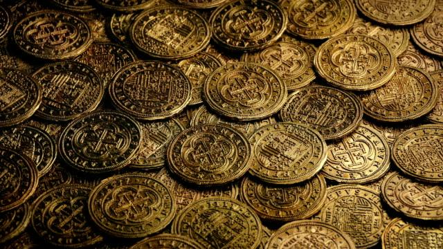 Galleonen In Euro