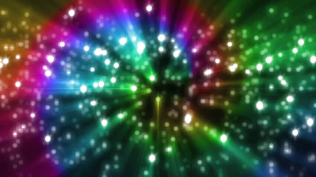 Sparkle Rainbow Background Loop Sparkle Rainbow Background Loop. Sparkles and glitter particles falling for any celebration,holiday or event.  Great for backgrounds of graduations and parties.  Make your presentation or webpage shine and grab the attention of your customers and targeted audience.  Bright and luminous with vivid color and pop. rainbow stock videos & royalty-free footage