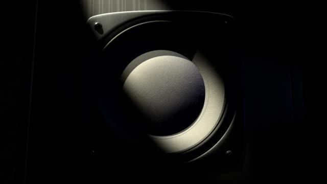 speaker (preview darker than video) video