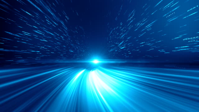 hastighet ljus tidsresor - fart bildbanksvideor och videomaterial från bakom kulisserna