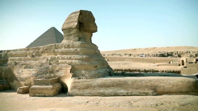 Sphinx video