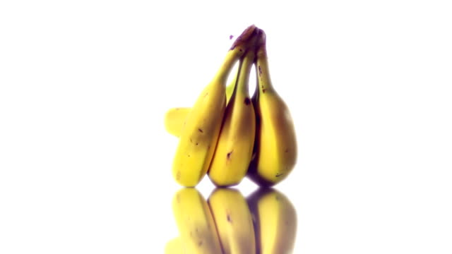 ip antibacterial screening of banana shoot Antibacterial and antifungal properties (manolito, 2006) banana is one of the most familiar of the tropical fruits (krishnamurthy, 2002) the medicinal parts used.