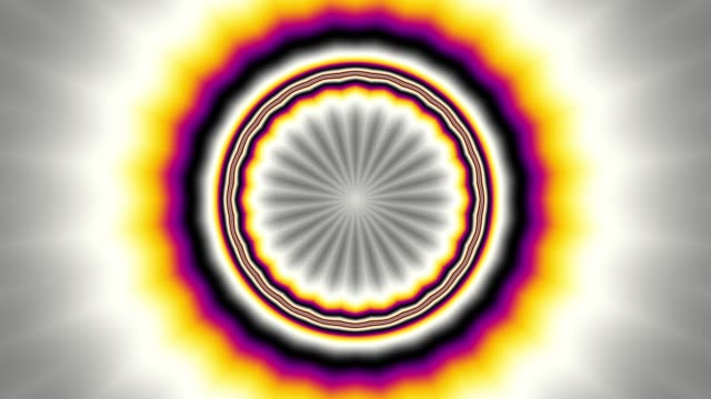 spinning mandala loop background - мандала стоковые видео и кадры b-roll