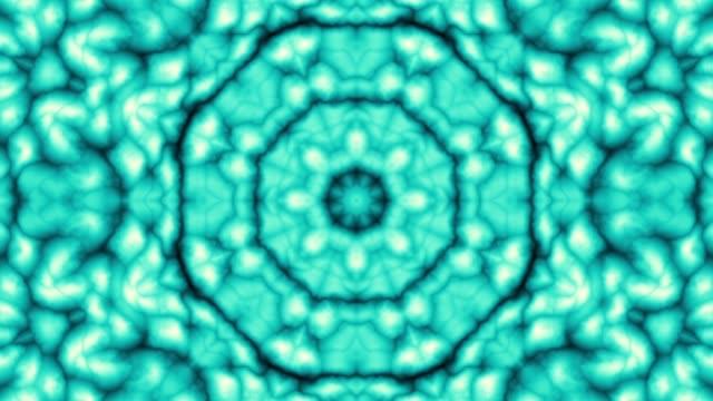 spinning mandala loop bakgrund - mandala bildbanksvideor och videomaterial från bakom kulisserna
