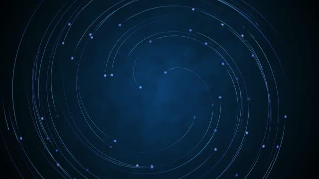 Spiral Gravitation