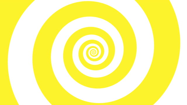 Spirals video