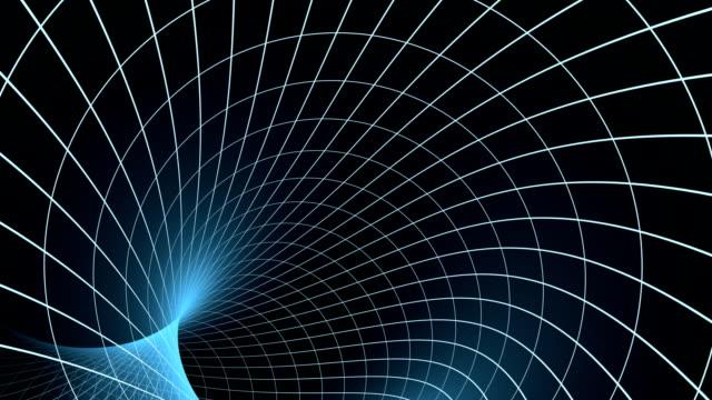 スピローワイヤ - 斑点点の映像素材/bロール