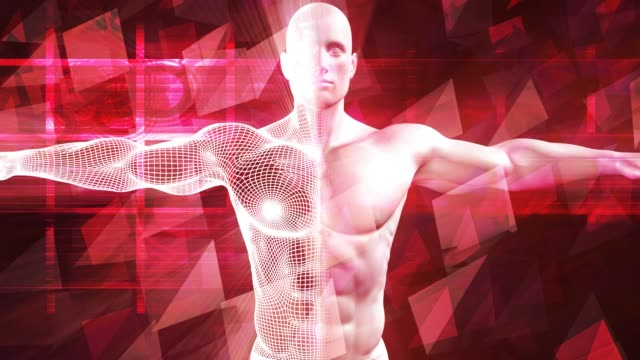 Sport and Fitness Supplements and Performance Enhancers