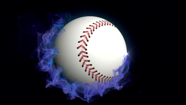 vidéos et rushes de ballons de sport (tennis, football, de basket, base-ball) et de particules ring - abaisser