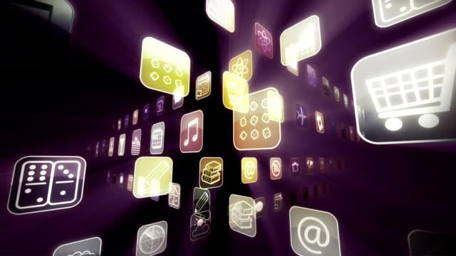 Spotlight on Mobile Apps video