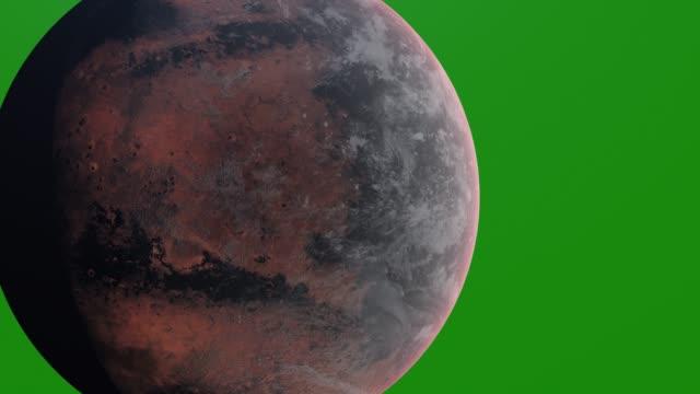 spridningen av epidemin på planeten jorden. grön skärm - utdöd bildbanksvideor och videomaterial från bakom kulisserna