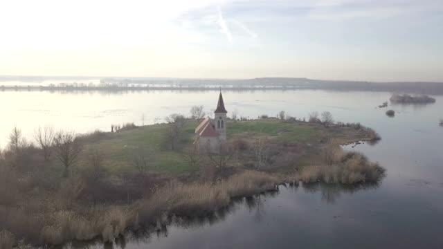St Leonard's church, S-Log