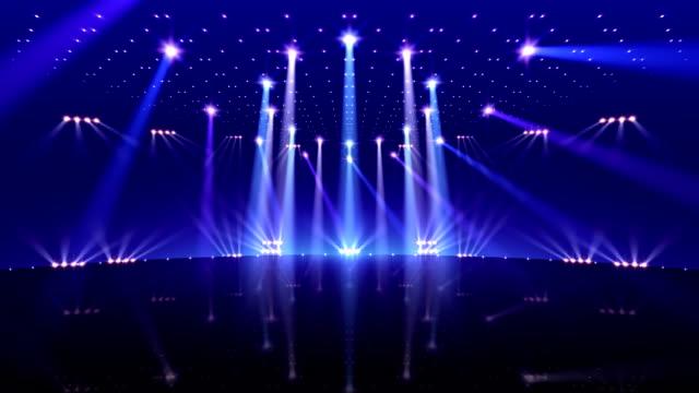 Stage Lighting 2_BfC1